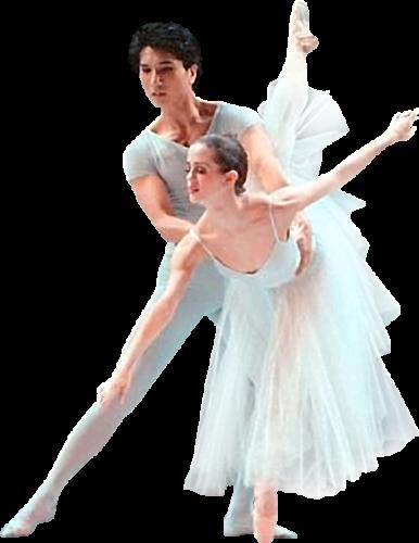 ballet_dancer_PNG57